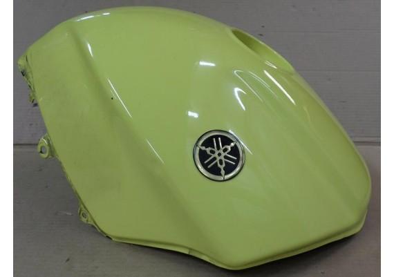 Tank geel (1) TDM 900