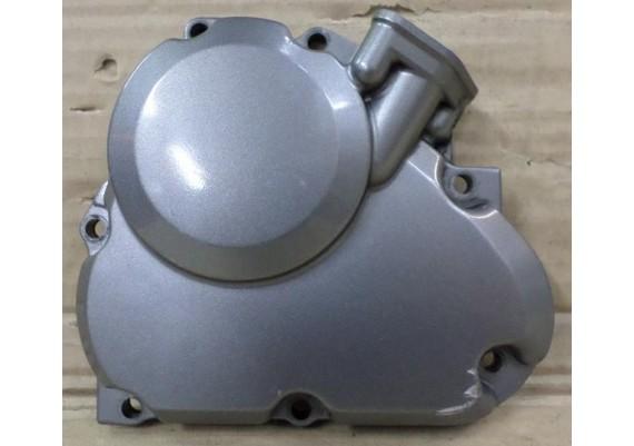 Blokdeksel rechts voor (5PS) TDM 900