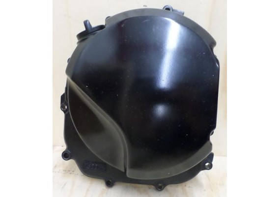 Koppelingsdeksel zwart FZ 400 Fazer