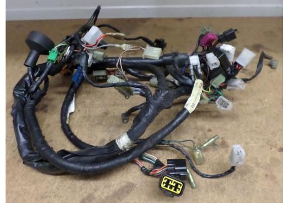 Kabelboom compleet FZ 400 Fazer