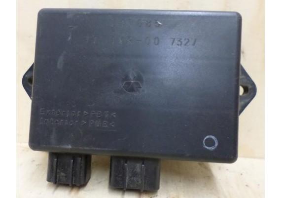 CDI-unit J4T085 71 4YR-00 7327 FZ 400 Fazer