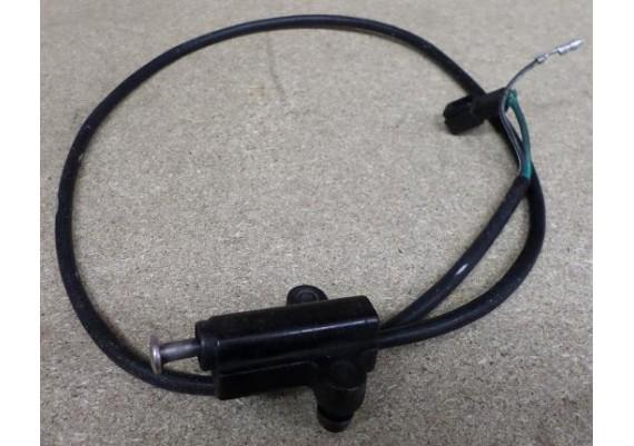 Schakelaar zijstandaard GSXR750