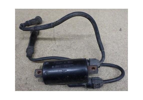 Bobine cilimders 1 + 4 (DW82-TRI) CB 550 SC