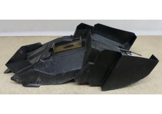 Binnenspatbord / accubak GSXR750 SRAD