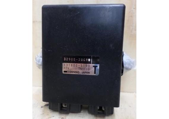 CDI-unit 32900-20C10 131800-5190 GSX 750 F