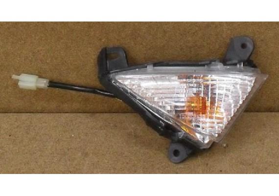 Rechter knipperlicht (voor) ZZR 1400 (1)