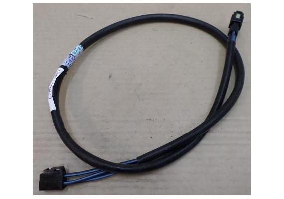 Dynamo-kabel NIEUW T2504111/1 6X1 90487 Daytona Sprint