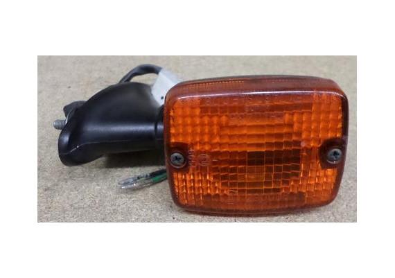 Knipperlicht links voor compleet GPZ 550 1989