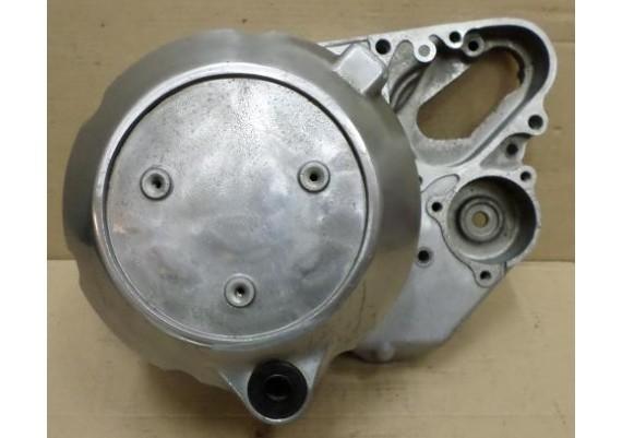 Dynamodeksel (2) VT 1100 C