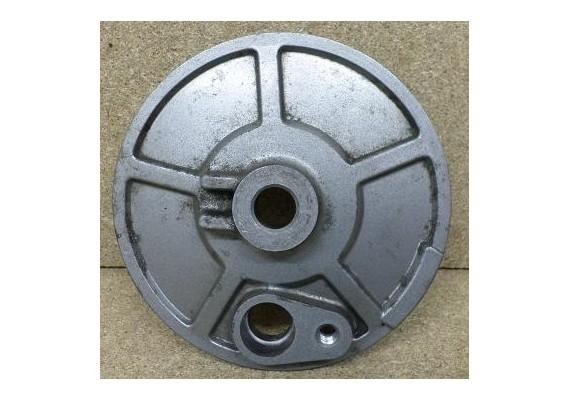 Afdekkapje ABS-ring voorwiel (3YA00-F) FJ 1200 A
