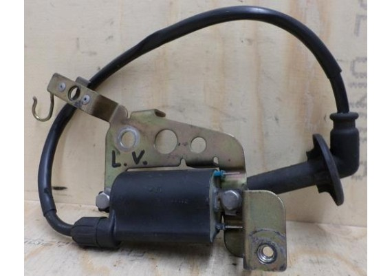Bobine cilinder links voor VFR 750 F RC36