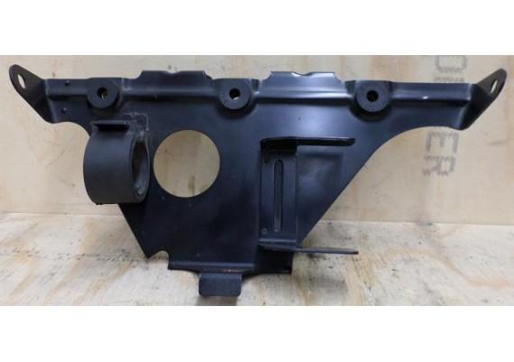 Bevestigingsbeugel bobines/brandstofpomp ZX6R 1998