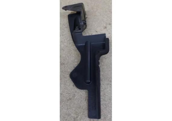 Beschermkap frame links 14090-1292 ZZR 600 1995
