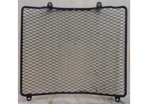 Beschermgaas radiateur ZZR 1100