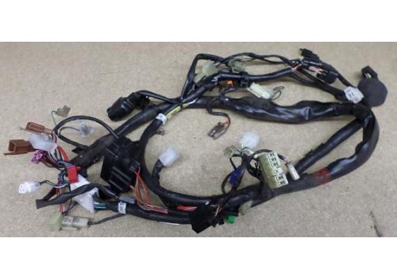 Kabelboom FZS 600 2000