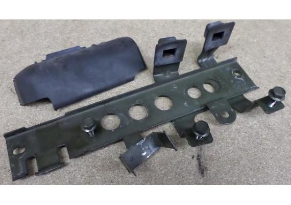 Bobinebeugel inclusief rubber FZS 600 2000