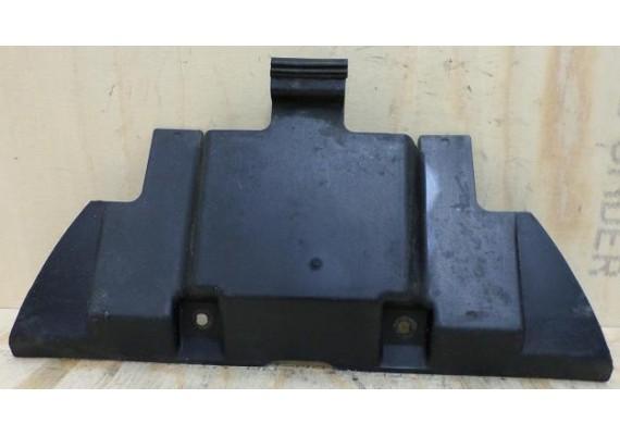 Afdekkap balhoofd ZZR 600 1992