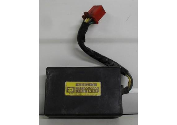 CDI 131100-3690 VF 750 F