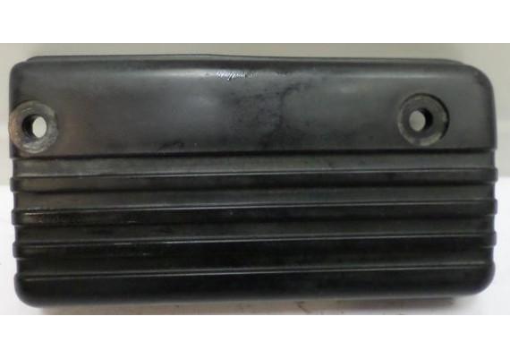 Afdekkap startmotor GPZ 550 1989