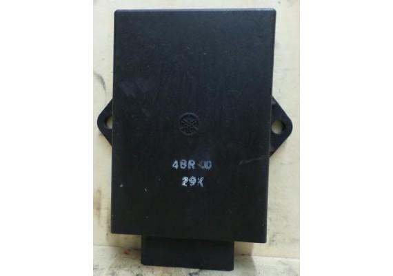 CDI-unit (2) 4BR-00 29K XJ 600 S 1994