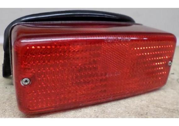 Achterlicht XS 650 SE