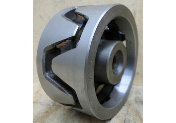 Dynamo-rotor 703 XS 750