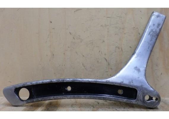 Fenderstrut links (1) VF 750 C