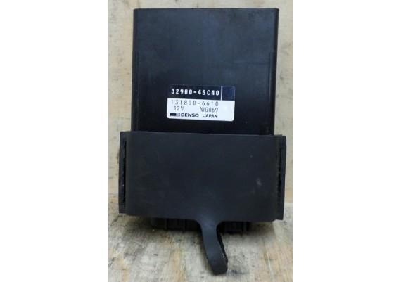 CDI-kastje 32900-45C40 131800-6610 VX 800