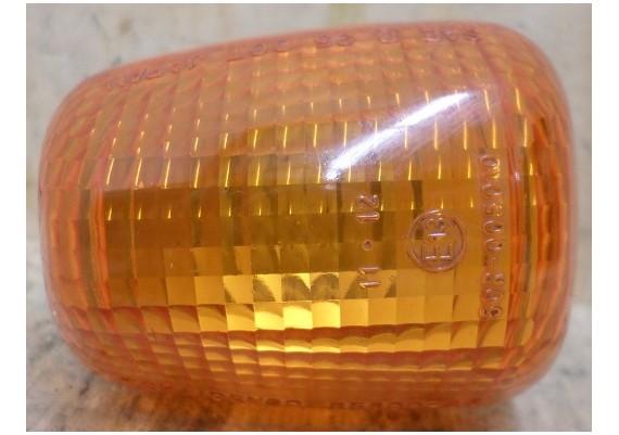 Knipperlichtglas achter 35600-83 GSX 600 F