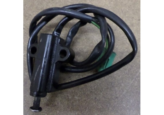 Schakelaar zijstandaard GSX 600 F