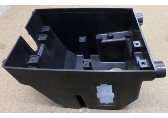 Bakje achter tank 61.13-1459 002.0 K75 Ultima