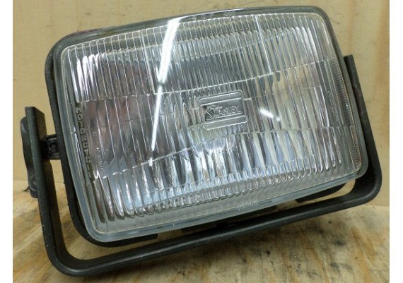 Koplamp incl. beugel VF 500 Int