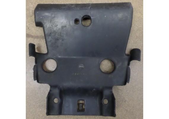 Beschermkap 30530-MF2 VF 500 Int