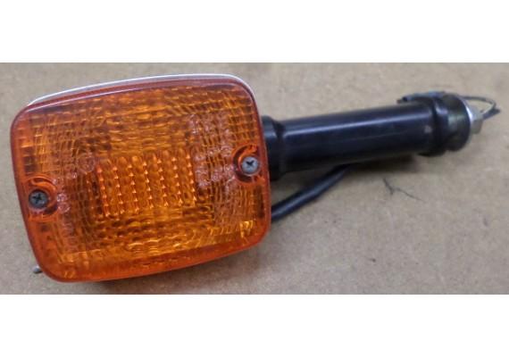 Knipperlicht voor L/R GSX 400 F