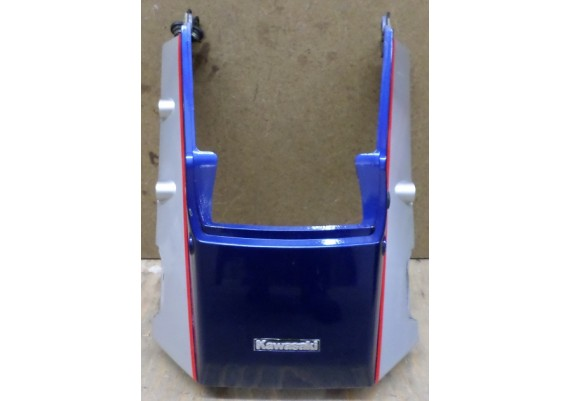 Achterkant-kont blauw/zilver 14025-1806 GPZ 750 R