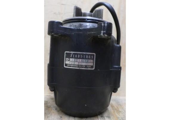 Dynamo 21001-1055 100211-1800 GPZ 750 R