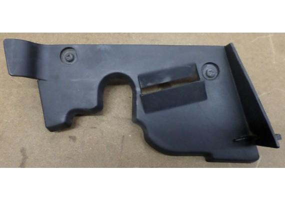 Binnendeel kuip 14025-1894 GPZ 750 R
