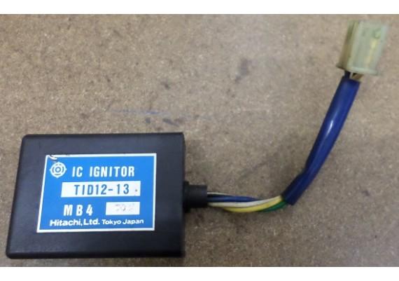 CDI-unit TID12-13 MB4 VF 1100 C