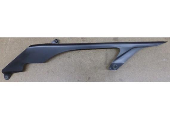 Kettingbeschermer zwart 5VY-22311 R1