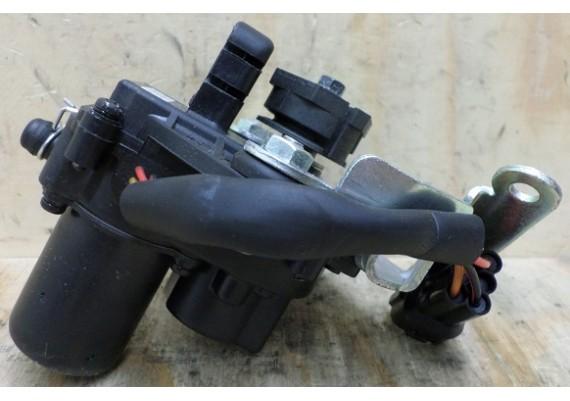 Servomotor exup-klep 593.4.030.1A Streetfighter S