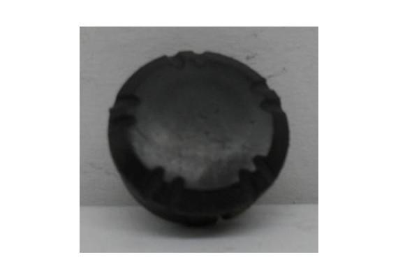 Afdekkap frame rond 30 mm. FJ/XJ 600