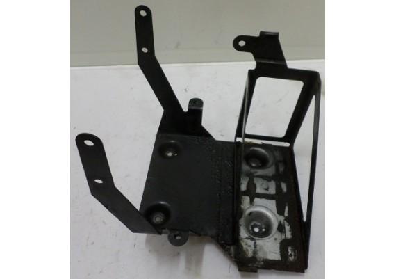 Accubak R 1100 RT