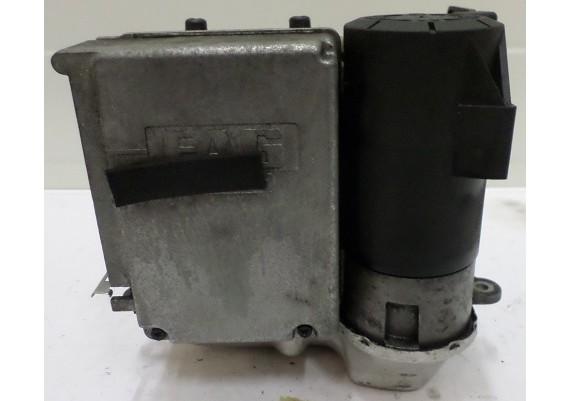 ABS-unit R 1100 RT