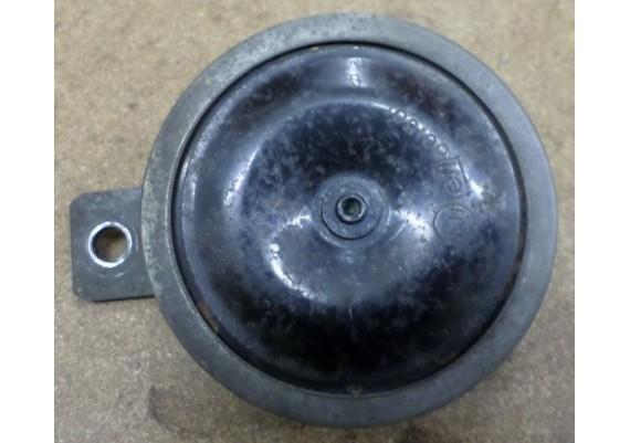 Claxon (1) CB 450 S