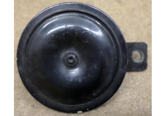 Claxon (2) CB 450 S
