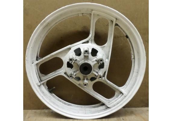 Achtervelg wit J18 x MT2.75 FZ 600