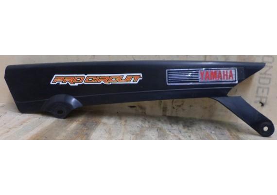 Kettingbeschermer FZR 750