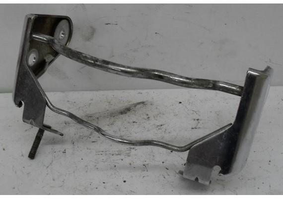 Bevestigingsbeugel koplamp EL 250