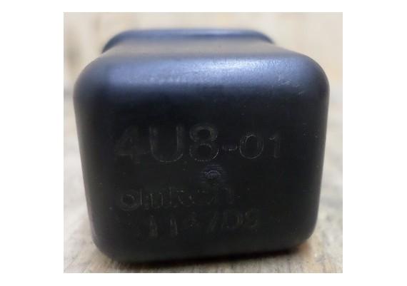 Relais 4U8-01 FZR 1000