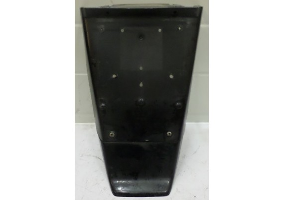 Achterspatbord zwart 46.62 1 450 472 K 100 RT
